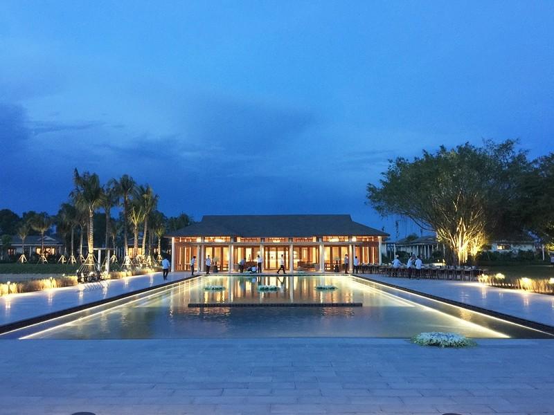 Giải pháp đào tạo và tuyển dụng nguồn nhân lực du lịch tỉnh Lâm Đồng